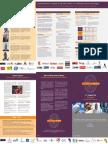 Brochure AfricaSMB Forum2014