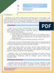 Petroleum Reserves Definitions