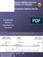 Cap II 7 Diseño Geom. 1 Vert.