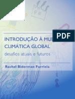 mudancas_climaticas