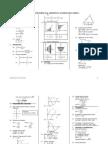 Formula Addmath Form 5