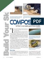 Kitplane Composite 4