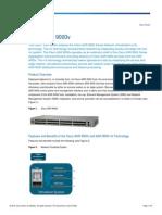 data_sheet_c78-673744