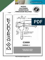 C3009_Hidraulik 1