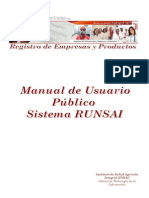 Manual Registros de Empresas y Productos-1