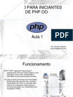 php-120227170638-phpapp01