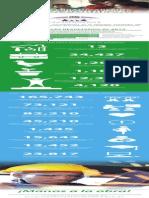 Infografia PROSOLI