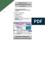 catalogu.pdf