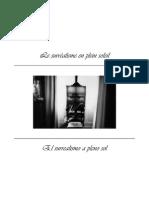 Traducción Le Surréalisme en Plein Soleil - Magritte
