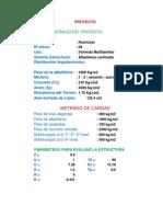 Sismoresistente_Proyecto