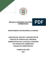 ANALISIS_DESCRIPCION_PUESTOS