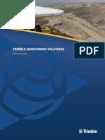 Monitoring Systems Brochure_ENG