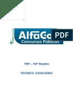 simulado-para-layana-trf_4_regiao_tecnico_judiciario-donwload-2014-07-21-13-45-33