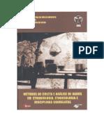 AMOROZO Campos 2002_etnociencia ou etnografia de saberes tecnicas e praticas.pdf