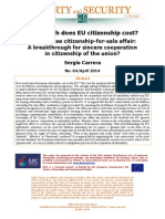 LSE No 64 Price of EU Citizenship Final2