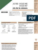 IXUS_145_150_155_ES.pdf