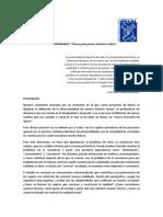 SEMINARIO Claves Para Pensar América Latina (1)