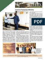 IITA Bulletin 2235