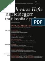 Heidegger Schwarze Loc2