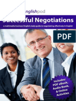 negotiations_ebook.pdf