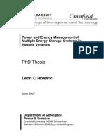 READ THIS Ultracapacitor Storage PhD Rosario