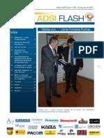 Revista Socios Nº382 ADSI