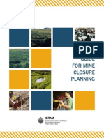 Ibram Guide Mine Closure Planning.pdf