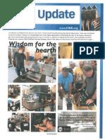 Aug14 Sweeping Magazine