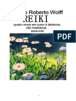 Livro reiki.pdf