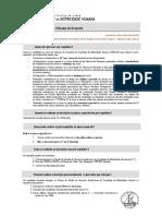 epoca especial Pre Requisitos_CD_13_05.pdf