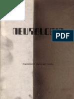 NeuroLogic by Timothy Leary