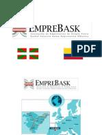 EMPREBASK COLOMBIA 2014.pdf