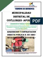 doc4c7eabf40cdf4.pdf