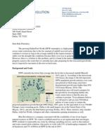 proposal - final paper 1