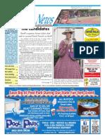 Menomonee Falls Express News 07/26/14