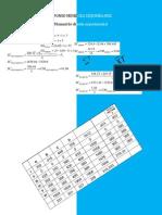 Manual Diseño Experimental