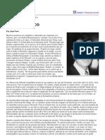Página_12 __ Contratapa __ El Negro Blanco