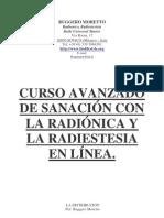 CURSO_AVANZADO_DE_RADIONICA_y_RADIESTESIA