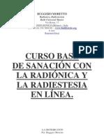 Curso_Base_de_Radionica_y_Radiestesia