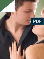Mejores Palabras Para Enamorar Mujer | ¡Secreto de famosos!.pdf