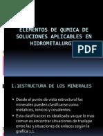 HIDROMETA.pdf