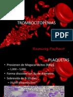8-plaquetas-119620436266013-4