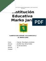 Trabajo de Investigacion Marco Jara