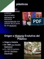 diapositivasdeplasticos-100917195739-phpapp02