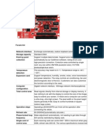 LG_Flatron_IPS236V pdf | Computer Monitor | Icon (Computing)
