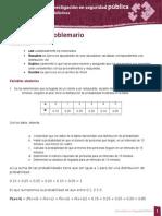 DSC_SESP_U1_P35