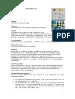 13_barbituricos.pdf