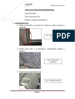 REPORTE DE ESTADOS DE LAS PERFORADORAS.pdf