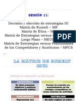w20140327101706923_7000004295_06-09-2014_201336_pm_SESION 11
