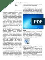 02 - Informática UNIPAMPA